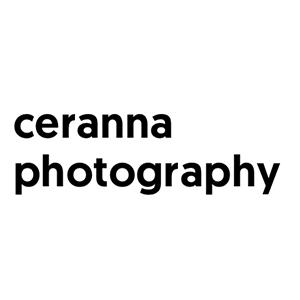 Svatební fotografka Ceranna Photography