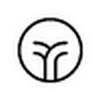TVORBOU logo loader